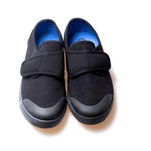 Start-Rite Skip School Sports Shoe Trainers