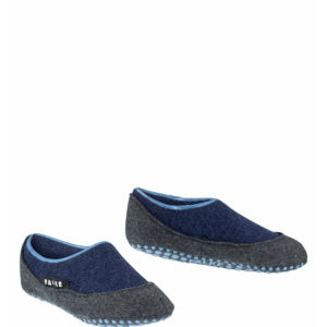 Falke Cosy Slippers