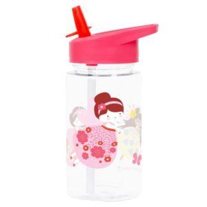 A Little Lovely Company Fairy Drink Bottle