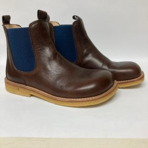 Angulus Classic Boot