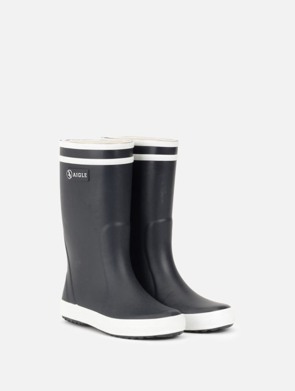 Aigle Welly Boot