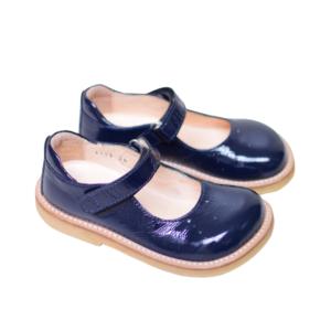 Angulus 3155 Mary Jane Shoe