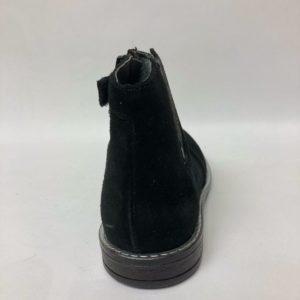 Babybotte Kanaele Short Boot
