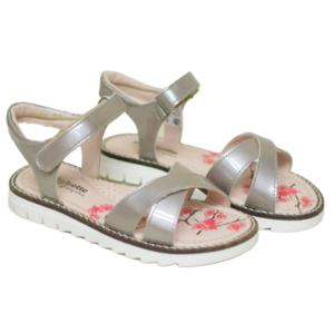 Babybotte Kokonut Sandals