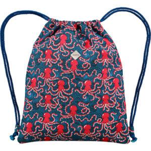 Barts Liku Swimming Bag