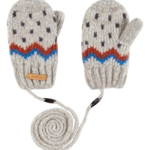 Barts Thumper Mitts