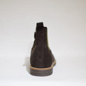 Beberlis Chelsea Boot