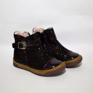 Bellamy Aston Boots