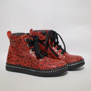 Bellamy Cecile Boots