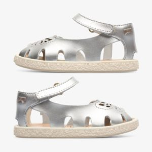 Camper Butterfly Sandals