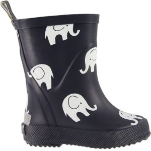 CeLaVi Elephant Welly Boots
