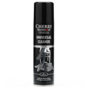 Cherry Blossom Universal Cleaner Spray