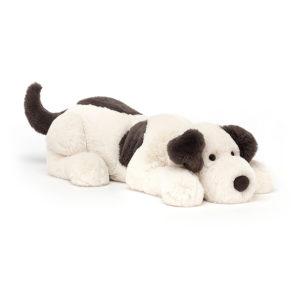 Jellycat Huge Dashing Dog