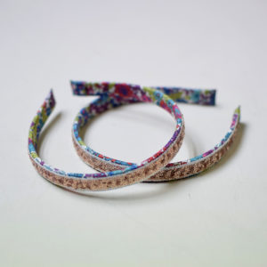 Bondep Liberty Glitter Headband