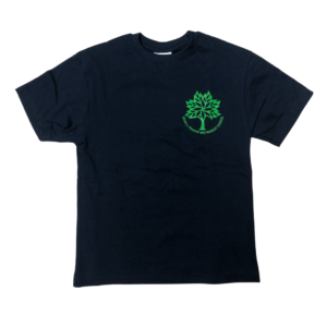 Darell School PE T-Shirt