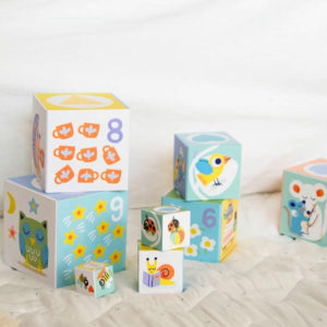 Baby Gifts & Toys