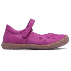 Froddo Mary Jane Star Party Shoe