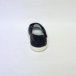 GBB Pretty Bar Shoe