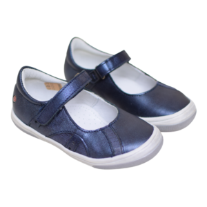 GBB Syrine Shoes