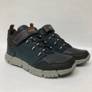Geox Flexyper Ankle Boot