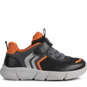 Geox Aril Trainers