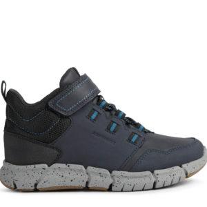 Geox Flexyper Boots