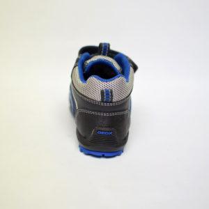 Geox J Savage D Amphibiox Boots