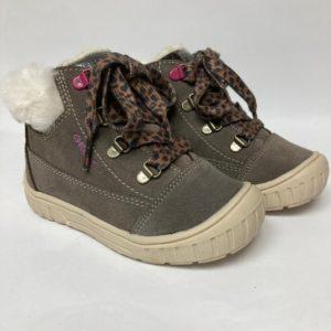 Geox Omar Girl's Waterproof Boot
