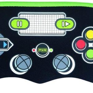 Helix Gaming Controller Pencil Case