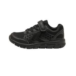 Hummel Crosslite School Sports Shoe Trainers