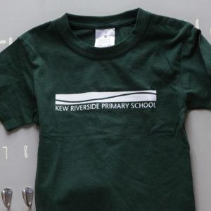 Kew Riverside PE Shirt