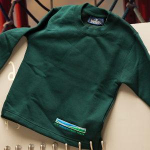 Kew Riverside School Sweatshirt
