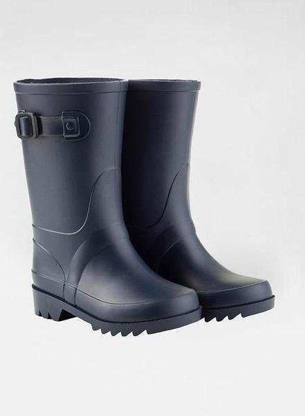 Igor Welly Boots