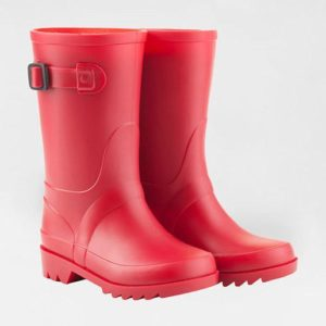 Igor Piter Welly Boots