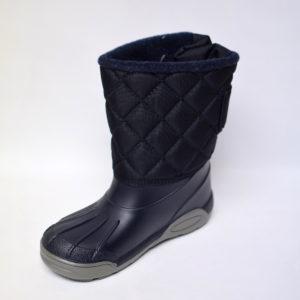 Igor Topo Ski Boots