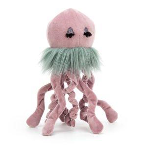 Jellycat Curiosity Jellyfish