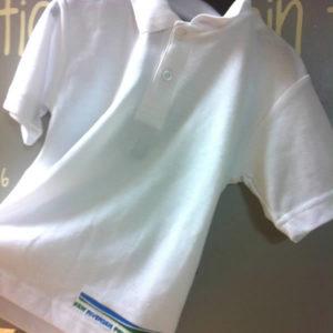 Kew Riverside School Polo Shirt