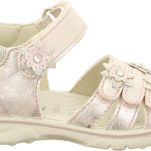 Lurchi Tinki Sandal