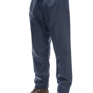 Mac in a Sac Unisex Waterproof Packable Overtrousers