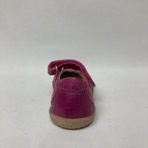 Noel Clea Velcro Shoe