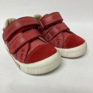 Noel Mini Racim Shoe