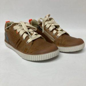 Noel Okan Boy's Shoe