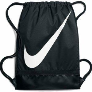Nike Academy Gym Sack