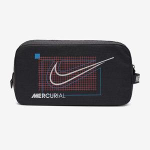 Nike Academy Shoe Bag