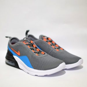 Nike Air Max Motion 2 Trainers