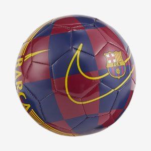 Nike Barcelona FC Skills Ball