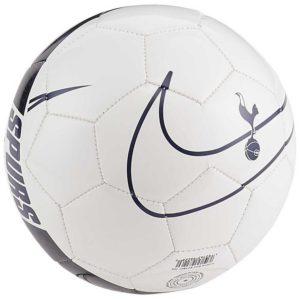 Nike Tottenham Hotspur FC Skills Ball