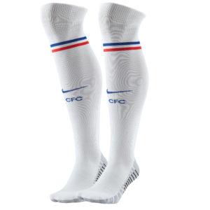 Nike Stadium Knee High Chelsea Socks