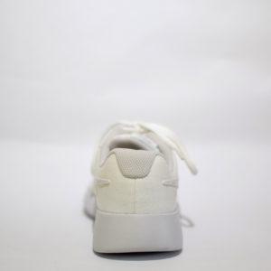 Nike Tanjun White Trainers