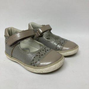 Noel Mini Aloa Velcro Shoe
